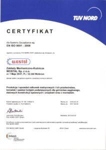 Wostal DAkkS-QMS15-001 (4)