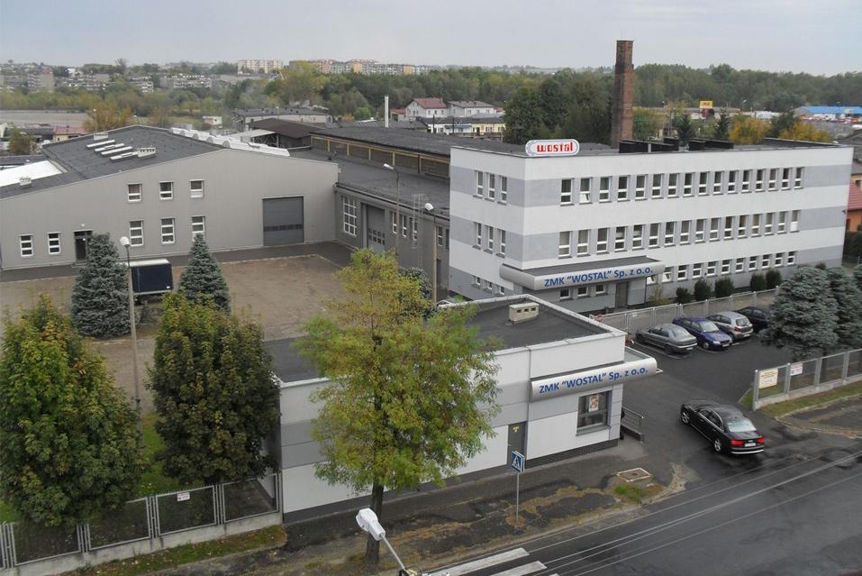 Budynek (2)