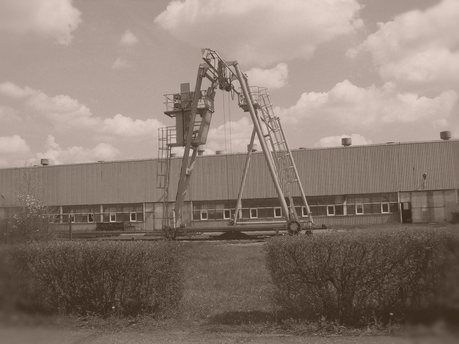 Historia5 Wydzial Produkcyjny Kuznia 2