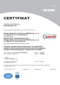PL9001 2015 1