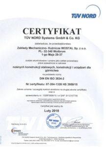 certyfikat polski1