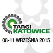 """Zaproszenie Na Międzynarodowe Targi Górnictwa, Przemysłu Energetycznego I Hutniczego """"Katowice 2015″."""